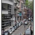 澳門(Macau)05