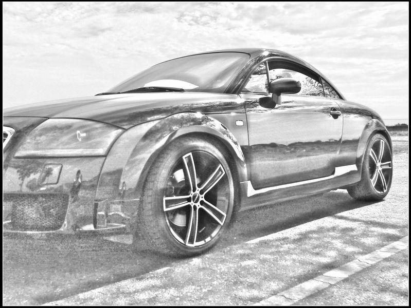 Audi08