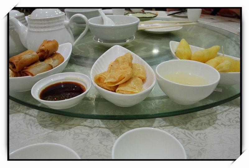 鳳城酒家(Fung Shing Restaurant)04