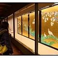 名古屋城(Nagoya Castle)25