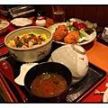 つかさ 名古屋コーチン料理07