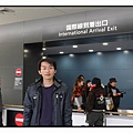 中部国際空港(Central Japan International Airport)06