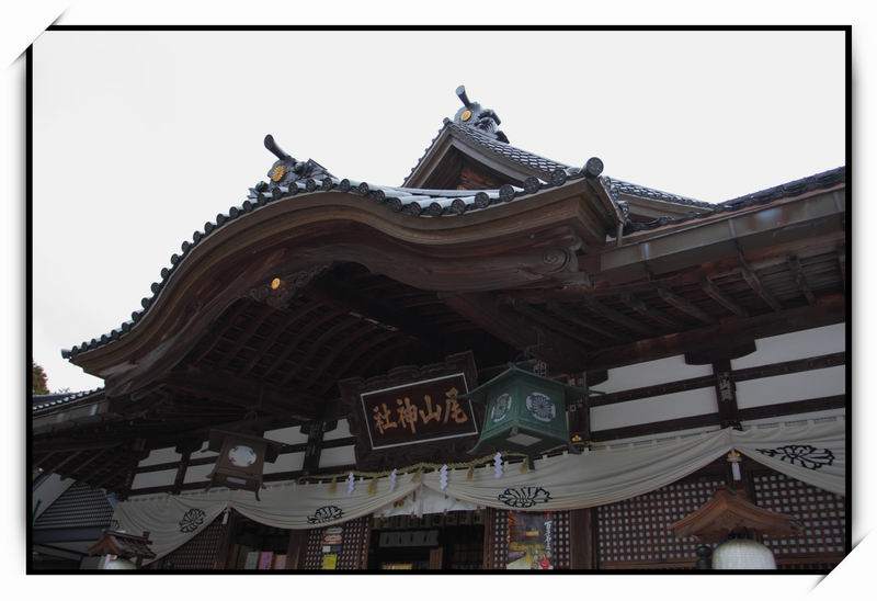 尾山神社(Oyama Jinja Shrine)05