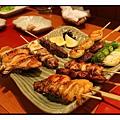 つかさ 名古屋コーチン料理04