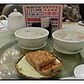 鳳城酒家(Fung Shing Restaurant)03