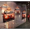 大賽車博物館(Grand Prix Museum)17