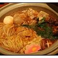 つかさ 名古屋コーチン料理06