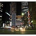 名古屋(Nagoya)02