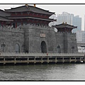 澳門漁人碼頭(Macau Fisherman's Wharf)04