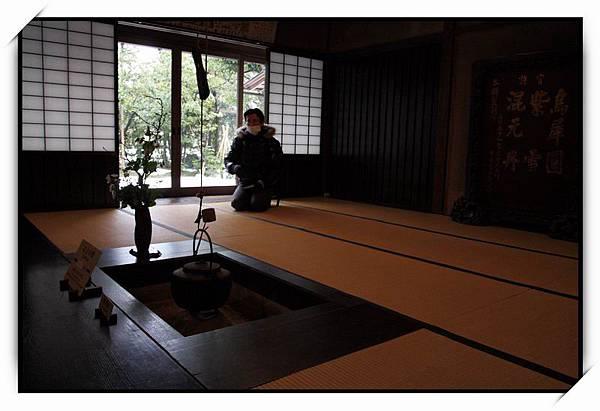 金沢市老舗記念館(Kanazawa Shinise Memorial Hall)03