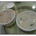 鳳城酒家(Fung Shing Restaurant)02