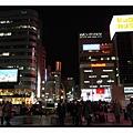 名古屋(Nagoya)04