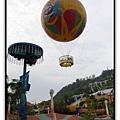 海洋公園(Ocean Park)03