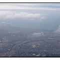 中部国際空港(Central Japan International Airport)04