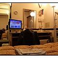 東横イン 名古屋駅桜通口本館(Toyoko Inn_Nagoya-eki Sakuradori-guchi Honkan)02