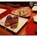 つかさ 名古屋コーチン料理03