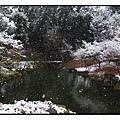 徳川園(Tokugawaen)06