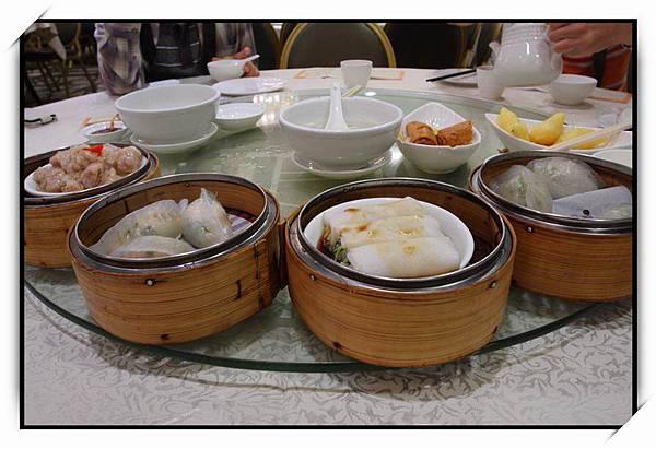 鳳城酒家(Fung Shing Restaurant)05