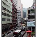 澳門(Macau)04