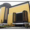 澳門金沙酒店(Sands Macau Hotel)02