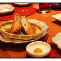 つかさ 名古屋コーチン料理05