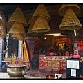 媽閣廟(A-Ma Temple)05