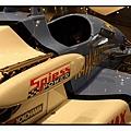 大賽車博物館(Grand Prix Museum)08