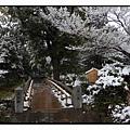 徳川園(Tokugawaen)04