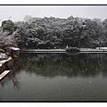 徳川園(Tokugawaen)10