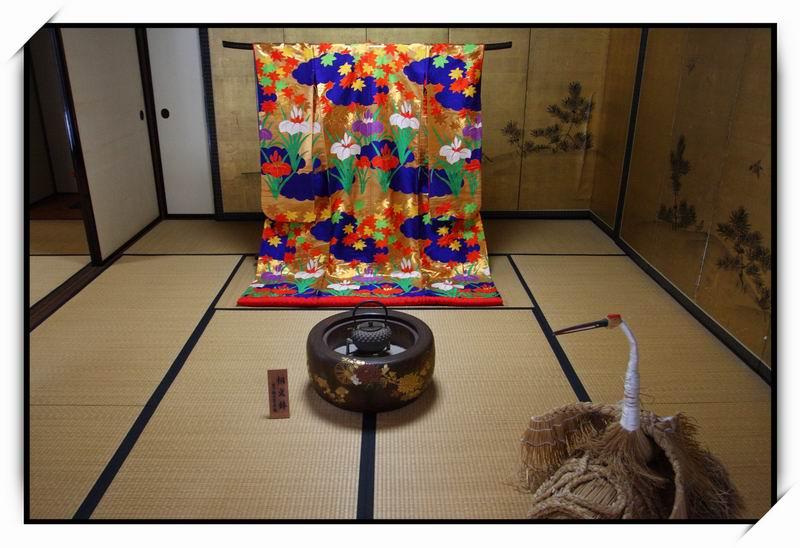 金沢市老舗記念館(Kanazawa Shinise Kinenkan Museum)06
