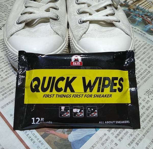 QUICK WIPES_201018_01.jpg