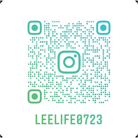 leelife0723_nametag.png