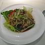 20110604慶生_舒果 新米蘭蔬食_09主餐_牛肝菌義式辣椒麵.JPG