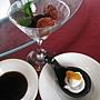 20110521玻璃屋_03薄荷酸梅+奶油芋泥麻糬捲.jpg
