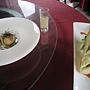 20110521玻璃屋_07烤味噌海苔梅子飯糰+自製楊桃醋+花椰菜竹筍沙拉.jpg