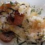 20110521玻璃屋_08烤味噌海苔梅子飯糰.jpg