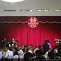 20110529婚宴_生生圓大飯店_05band.jpg