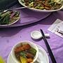 20110529婚宴_生生圓大飯店_12黑胡椒羊排燒.jpg
