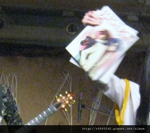 20120331_Ourtasy三週年LIVE「三三得久」_樹樂集IMG_1755 - 複製 (1280x946)