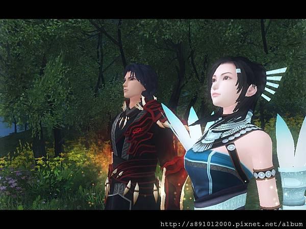 ScreenShot22.JPG