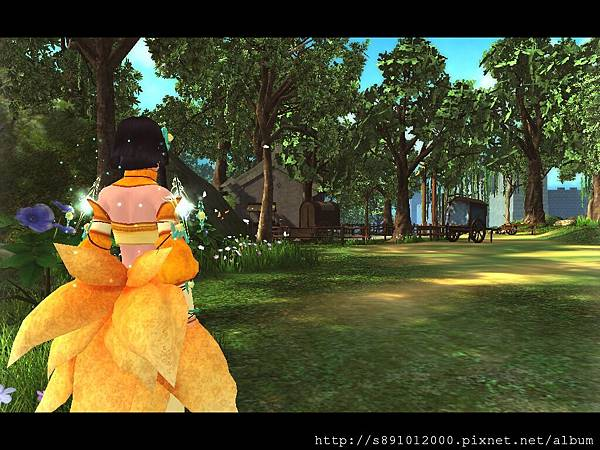 ScreenShot73.JPG