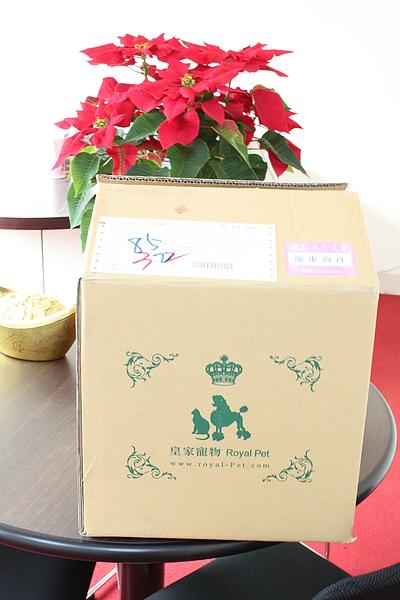 20101225狗狗聖誕趴之皇家贊助篇 001.jpg