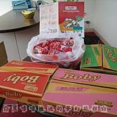 seeds_eat台灣惜時2