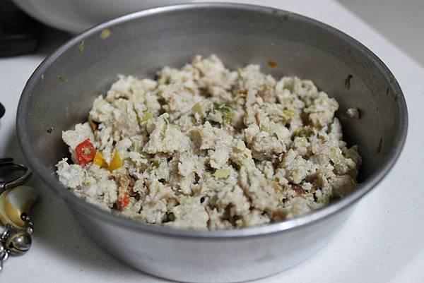元氣鮮食乾煎法4