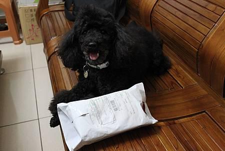 蹦蹦跳寵物專用濕紙巾1.JPG