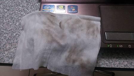 蹦蹦跳寵物專用濕紙巾31.jpg