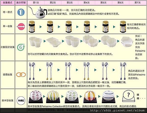 dpattern01_hk