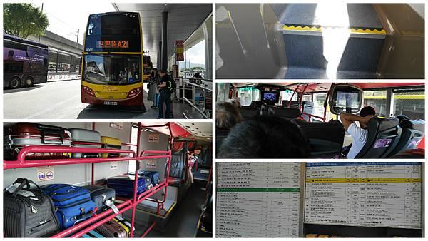 香港巴士.jpg