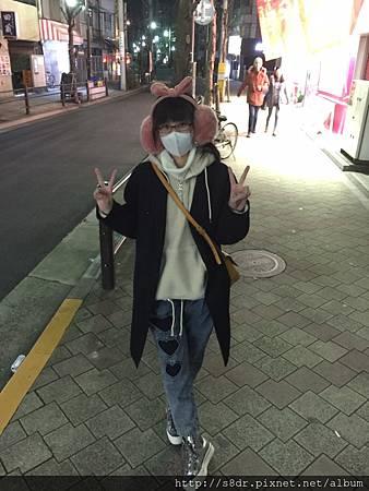 20161231_170915_0016.jpg