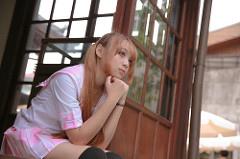 40816964592_ec9b89a5a3_m.jpg